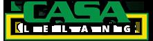 Casa Lelang Online
