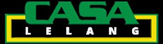 CasaLelang